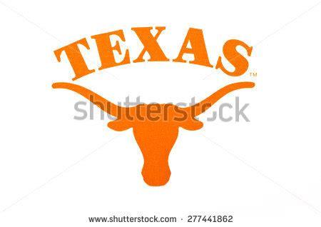 Texas A&M University; College Station - The Princeton