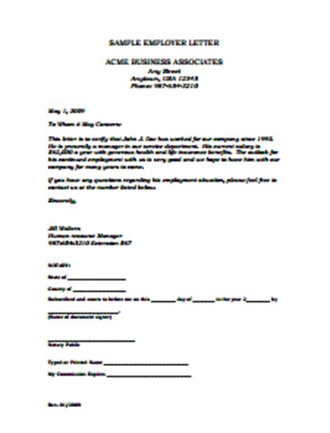 How to write an application letter for job vacancy? Legitng