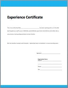Cover Letter Templates Know How to write a Cover letter