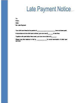 Application Letters LiveCareer